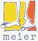 Meier Therapien